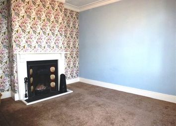 Thumbnail 2 bed semi-detached house to rent in Burlington Street, Ulverston