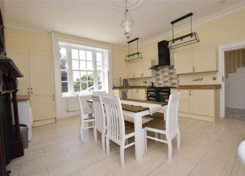 Thumbnail Semi-detached house to rent in The Farmhouse, Hardwick Bank Road, Northway, Tewkesbury, Gloucestershire