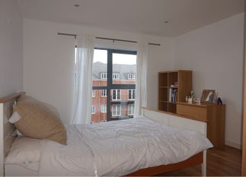 Thumbnail 1 bed property to rent in 25 Sheepcote Street, Birmingham