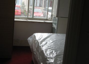 Thumbnail Room to rent in Ramilies Road, Sidcup