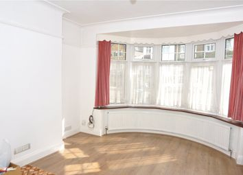 Thumbnail 4 bed property to rent in Torrington Gardens, London