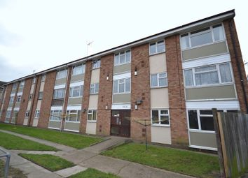 Thumbnail Flat to rent in Coronation Avenue, East Tilbury, Tilbury