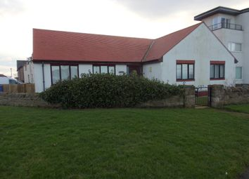 Thumbnail 3 bed bungalow to rent in Longstone Crescent, Beadnell, Chathill