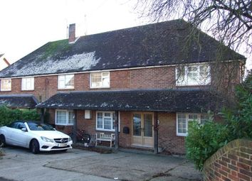 Thumbnail 5 bed semi-detached house for sale in High Street, Etchingham, East Sussex