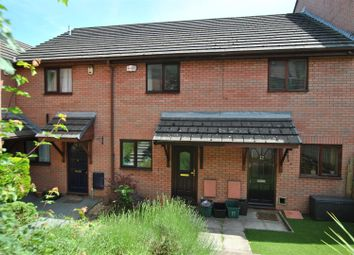 Thumbnail 2 bed property for sale in New Walls, Totterdown, Bristol