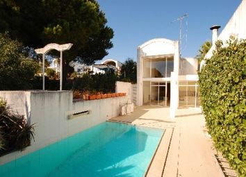 Thumbnail 1 bed property for sale in Albufeira, Algarve, Portugal