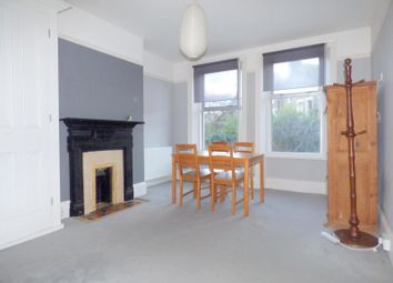 Thumbnail 2 bedroom flat to rent in Halesworth Road, London