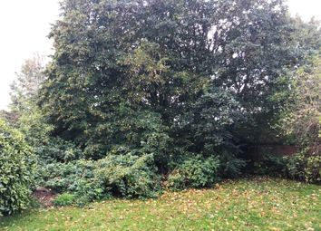 Thumbnail Land for sale in Land Hayter Gardens, Romsey, Hampshire