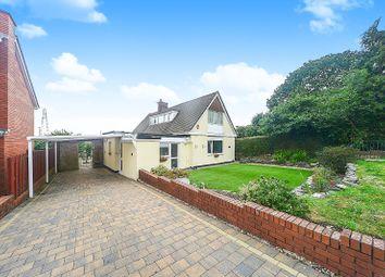 Stupendous Property For Sale In Devon Buy Properties In Devon Zoopla Download Free Architecture Designs Osuribritishbridgeorg
