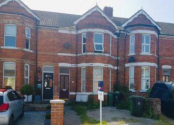 2 bed maisonette for sale in Alma Road, Weymouth DT4