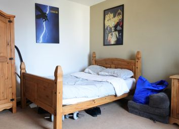 Thumbnail Room to rent in Sharrow Lane, Sharrow, Sheffield