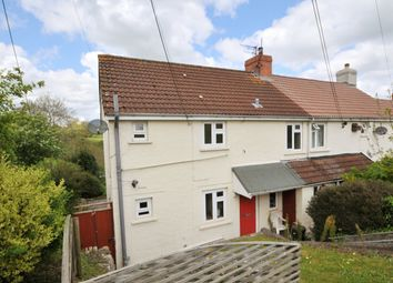 Thumbnail 1 bed flat for sale in Hillcrest, Pensford, Bristol