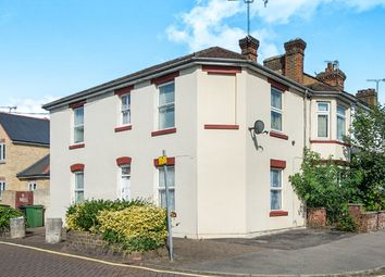 Thumbnail 6 bed detached house to rent in Allen Street, Maidstone