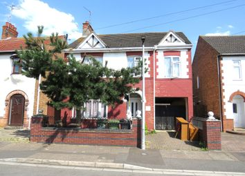4 bed detached house for sale in Priory Road, Peterborough PE3