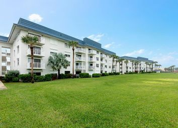 Thumbnail Property for sale in 2150 Highway A1A N Unit 409, Melbourne, Florida, United States Of America