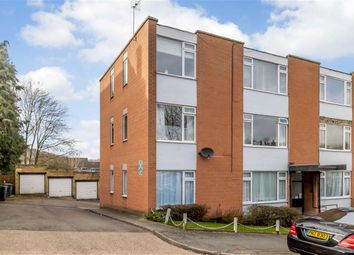 Thumbnail 2 bed flat for sale in Shire Lane, Chorleywood, Rickmansworth