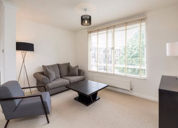 Thumbnail 2 bed flat to rent in Fulham Road, London, London