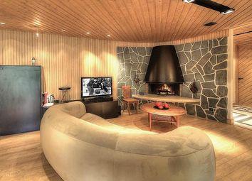 Thumbnail 3 bed apartment for sale in Plein Ciel, Megève, Auvergne-Rhone-Alpes, France