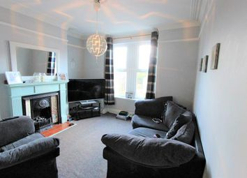 Thumbnail 2 bed terraced house to rent in Mount View Road, Norton, Sheffield