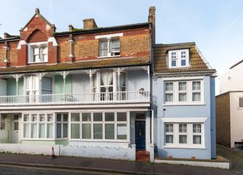 Thumbnail 6 bedroom terraced house for sale in Ethelbert Road, Margate