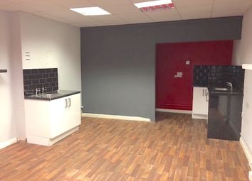 Thumbnail Retail premises to let in Brook Street, Tonypandy