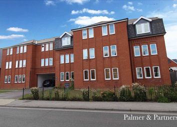 2 bed flat for sale in Davenport Place, 305 Spring Road, Ipswich IP4