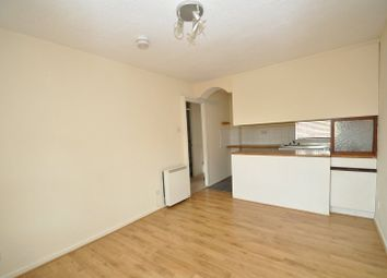 Thumbnail 1 bed flat to rent in Maryfield Walk, Penkhull, Stoke On Trent, Staffordshire