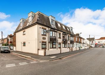 Thumbnail 1 bed flat for sale in Crescent Road, Bognor Regis