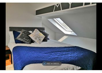 Room to rent in Evesham Road, Leicester LE3