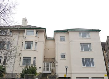 Thumbnail 2 bed flat to rent in Victoria Quadrant, Weston-Super-Mare