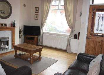 Thumbnail 2 bed terraced house for sale in Shipton Street, Bolton