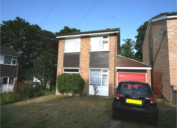Thumbnail 3 bed detached house to rent in Oakwood Grove, Girlington, Bradford