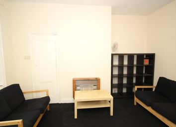 Thumbnail 4 bedroom flat to rent in Hotspur Street, Heaton, Newcastle Upon Tyne