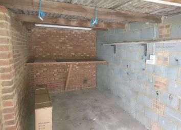 Thumbnail Property to rent in Green Lane, Chessington