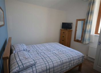 Thumbnail 1 bed property to rent in Ainslie Street, Ulverston, Cumbria