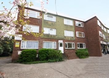 Thumbnail 2 bed flat for sale in Lower Road, Loughton