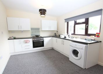 Thumbnail 3 bedroom bungalow to rent in Amersham Road, Chalfont St. Peter, Gerrards Cross