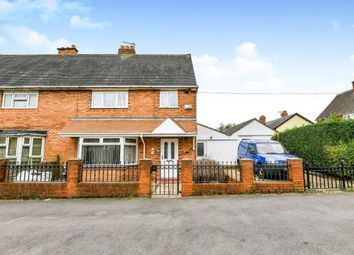 Property for Sale in Walsall - Buy Properties in Walsall - Zoopla