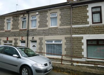 Thumbnail 2 bed terraced house to rent in Paddock Place, Barry