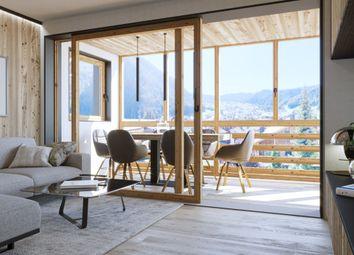 Thumbnail 2 bed triplex for sale in Str. Agà 20, Corvara In Badia, Bolzano, Trentino-South Tyrol, Italy