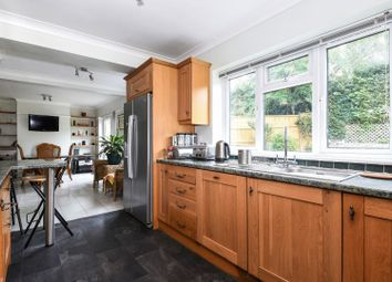 Thumbnail 5 bed property to rent in Gaywood Road, Ashtead
