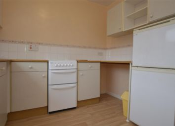 Thumbnail 3 bed terraced house to rent in Prestbury, Yate, Bristol