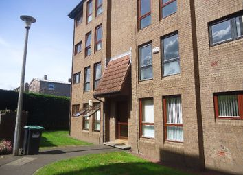 Thumbnail 2 bed flat to rent in Duddingston Mills, Duddingston, Edinburgh