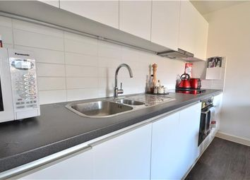 Thumbnail 2 bed flat to rent in Nobel House, 4 Queensway, Redhill