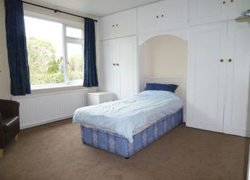 Thumbnail 1 bed property to rent in Kiln Road, Hadleigh, Benfleet