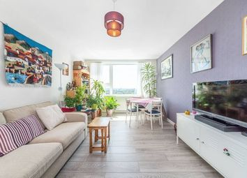 Thumbnail 2 bedroom flat for sale in Fellows Road, Swiss Cottage