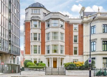 Kensington Gore, South Kensington, London SW7