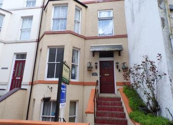 Thumbnail Hotel/guest house for sale in Church Street, Caernarfon, Gwynedd
