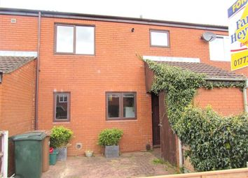 3 bed property for sale in Seven Acres, Preston PR5