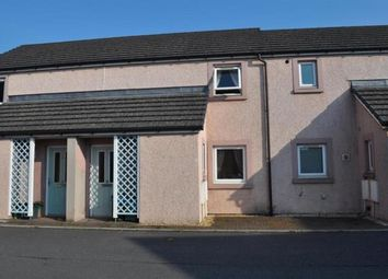 Thumbnail 2 bed terraced house for sale in Bridge Street, Penrith, Cumbria